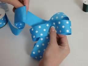 how do you make hair bows how to make hair bows