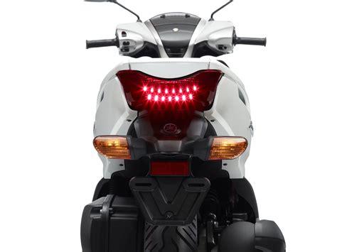 125er Kein Motorrad by Motorrad Occasion Yamaha Xenter 150 Kaufen