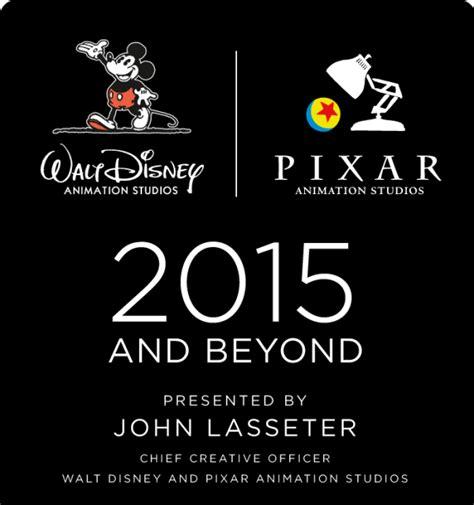 pixar vs disney animation john lasseter s tricky tug of cannes film festival walt disney disney pixar animation