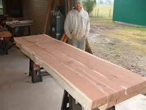 m g sawmill cut hardwood oak mesquite walnut