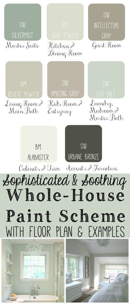 25 best ideas about house paintings on house of paint wall paint colours and house