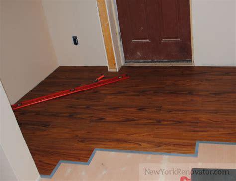 how to install trafficmaster flooring meze blog