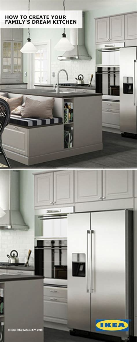 ikea kitchen ideas and inspiration 25 best ideas about ikea kitchen inspiration on pinterest