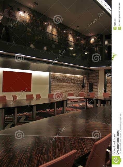 room for debate debate room royalty free stock images image 1236459