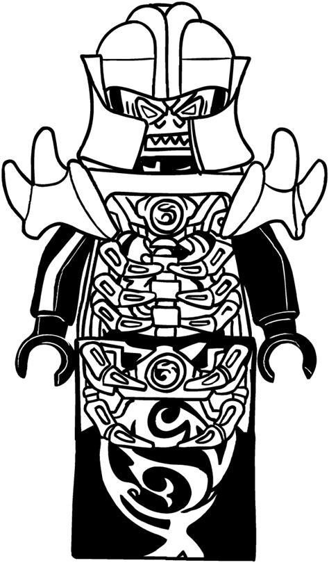 lego nindroid coloring page you searched for disegni da colorare lego barbacciaio e