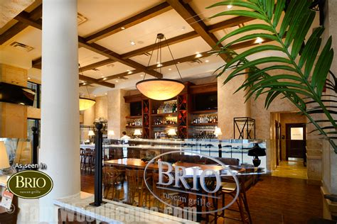 brio huntington 1000 images about where to find faux wood beams on