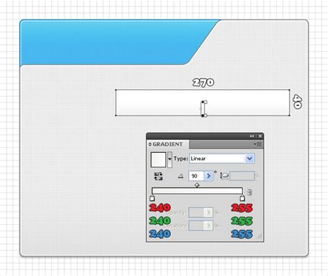 qt layout elements quick tip how to create a simple register form design
