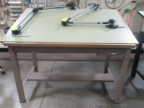 plan hold drafting table used drafting tables hopper s drafting furniture