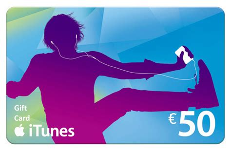 Gift An Itunes Card - come spendereste 50 euro su itunes ecco i consigli dello staff ispazio