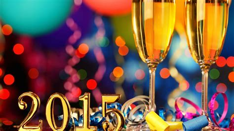 happy new year 2015 celebration new hd wallpaper