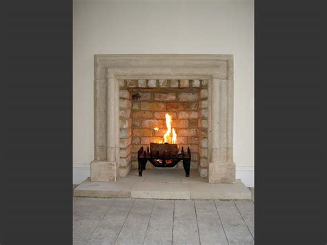 Chimney Flue For Open Fires - open gallery