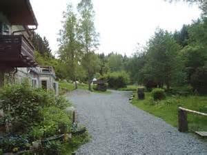 haus vidya westerwald haus vidya foto album seminarhaus im westerwald