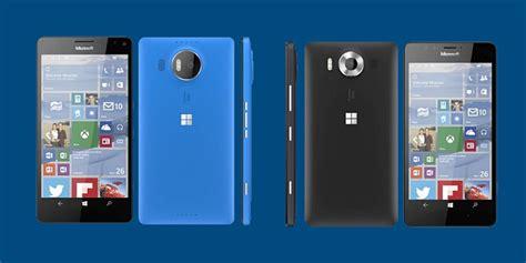 tutorial microsoft xl microsoft lumia 950 xl reset windows