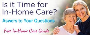 comfort keepers santa clarita ca home care companions in santa clarita california