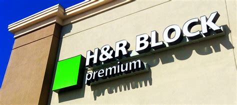 H R Block Giveaway - free turbotax canada 2014 to 2018 online free tax filing options