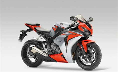 honda cbr 1 2010 honda cbr1000rr c abs review top speed