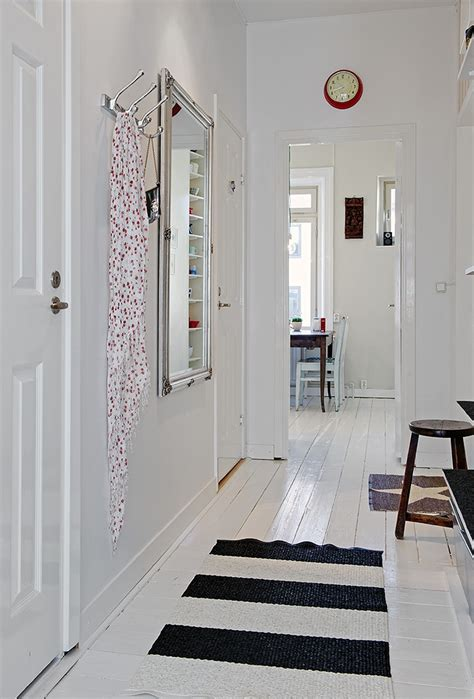 17 best images about floorboards on pinterest home decor 17 best images about painted floorboards on pinterest