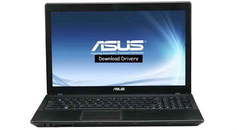 Asus Laptop Windows 8 No Sound best and updated windows 8 drivers for notebook asus a54c