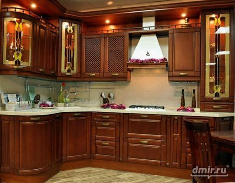 How To Antique Kitchen Cabinets 25 000