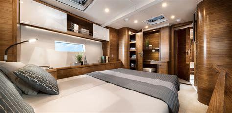 bavaria  ker yacht design