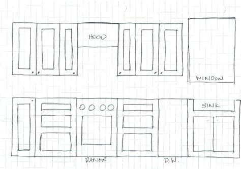 kitchen cabinet layout tool kitchen layout tool kitchen layout tool awesome amazing