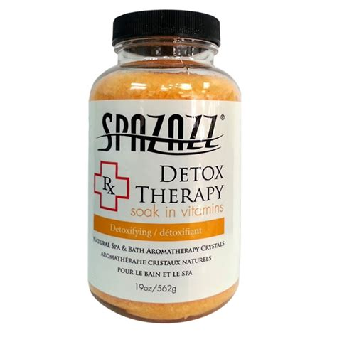 Detox Therapy by Detox Therapy