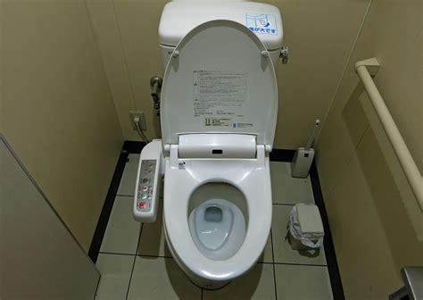japanisches wc japanische toilette eckventil waschmaschine