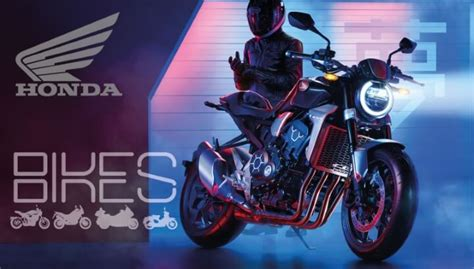 2020 honda motorcycle lineup 2019 honda motorcycles model lineup reviews specs