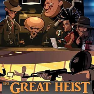 7 Great Heist by Oyunlar I 231 In Uygun Fiyatlı G Y 252 Kle E Pin Satın Al