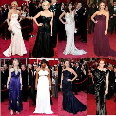 Oscars 2008 Worst Dressed by Worst Dressed Oscars 08