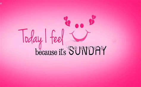 happy san day 312 happy sunday quotes wishes images hd