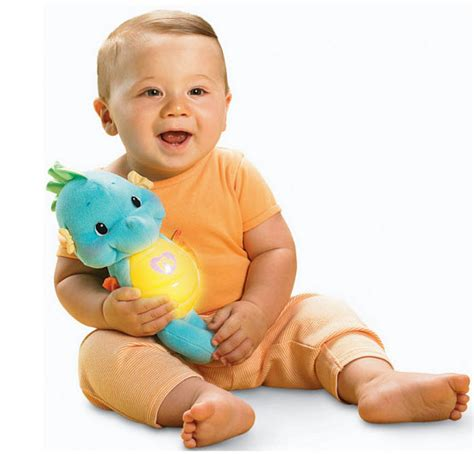 baby toys that light up and play light up plush for babies findabuy