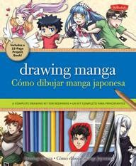 Drawing A Complete Drawing Kit For Beginners drawing kit a complete drawing kit for beginners by