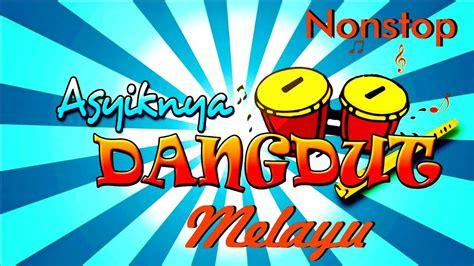 Download Mp3 Dangdut Nonstop Rika Sumalia   download lagu rika sumalia nonstop disco terlaris mp3 girls