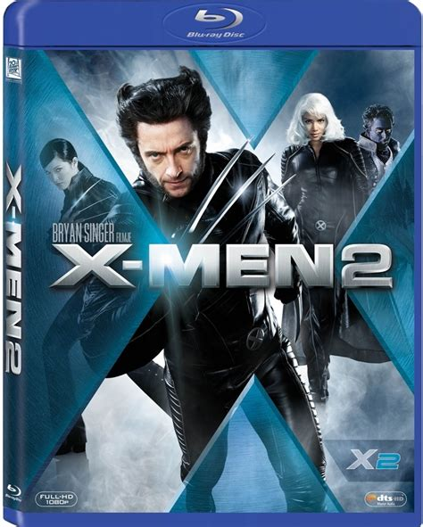 film online x men 2 x men 2 2003 hindi dubbed