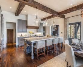 farm kitchens designs best 25 white farmhouse kitchens ideas on