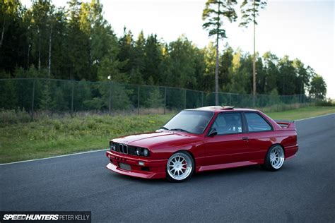 bmw 325i stanced 100 bmw 325i stanced the official slammed bimmer