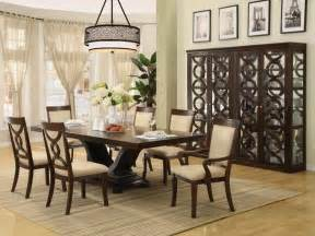 Dining Room Table Decorating Ideas Pictures Decorations Best Dining Room Table Centerpieces Ideas For Organizing Dining Room Table