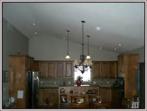 Led Kitchen Cabinet Lighting recessed led lighting fixtures home design ideas