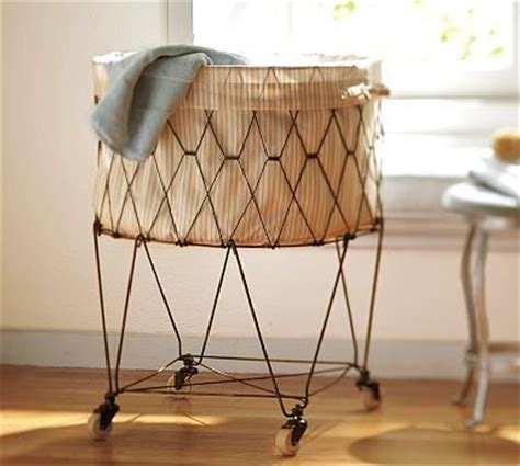 Ideas Design For Laundry Baskets On Wheels 25 Best Ideas About Laundry Basket On Wheels On Pinterest Large Laundry Basket Rustic Drying