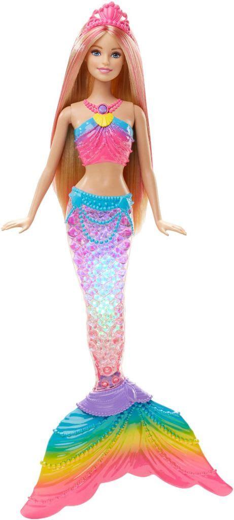 New Careers Barbie Dolls 2015 2016