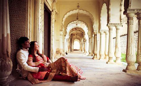 pre wedding photoshoot in hyderabad and mallik s pre wedding photoshoot in