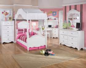 Cardis Youth Bedroom Sets Durable Bedroom Sets From Wooden Silo
