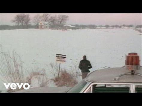 highway testo highway patrolman bruce springsteen musica e