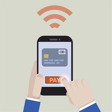 paypal mobile payment mobile payment 2015 paypal f 252 hrt vor netto und yapital