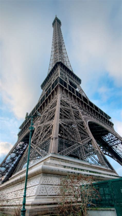 wallpaper for iphone 5 eiffel tower hd gorgeous eiffel tower iphone wallpaper download iphone