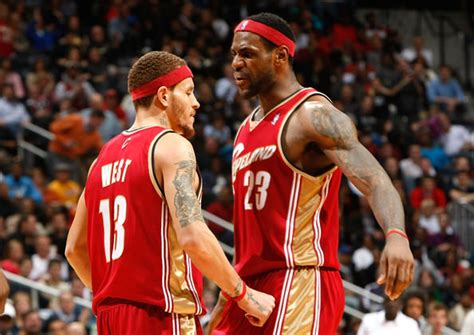 how many houses does lebron james have lebron james mom delonte west