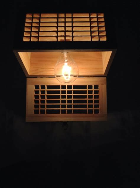 rectangular shade pendant light wooden rectangular pendant lighting shade id lights