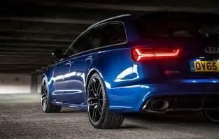 Audi A6rs Audi Rs 6 Avant Audi Uk