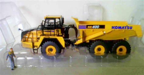 Lego Alat Berat Volvo A40f The Blueprints Vector Drawing Volvo A40f Volvo A40f Articulated Dump Trucks